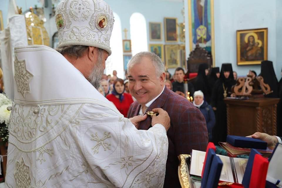 alexandru-vilcu