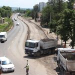 drumul-chisinau-ungheni-2
