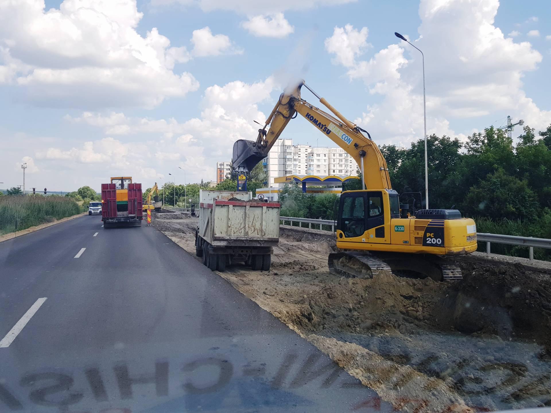 drumul-chisinau-ungheni-straseni