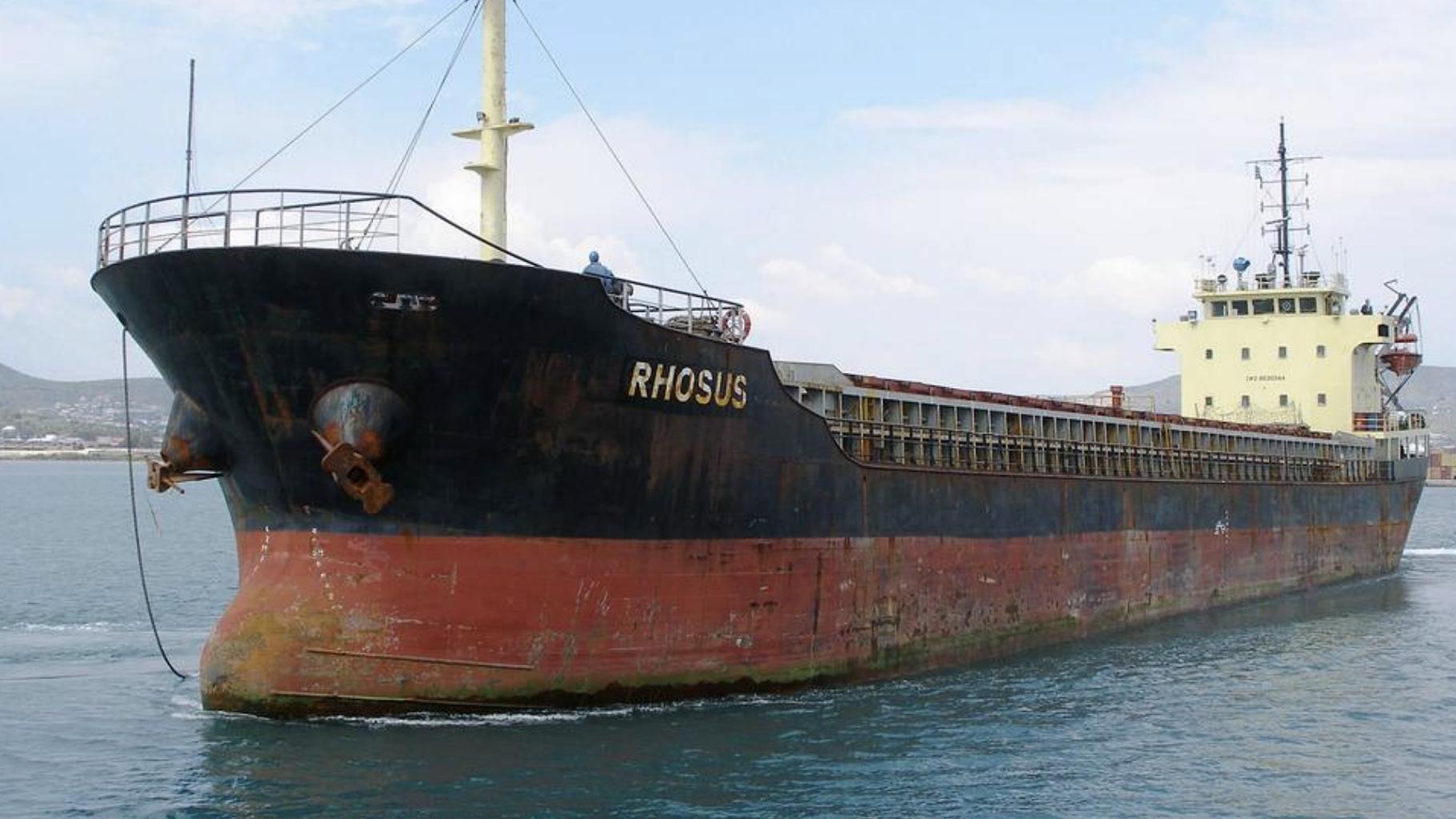 rhosus-1