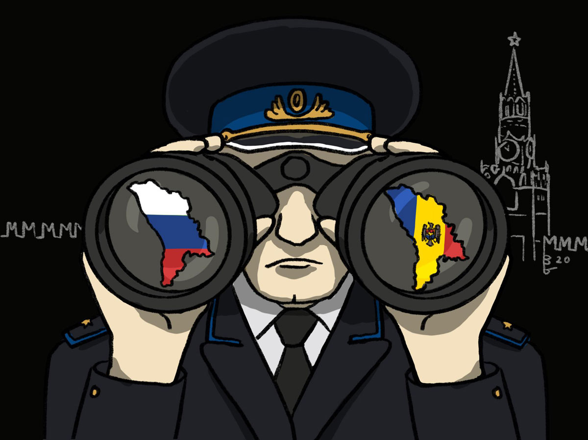 kremlinovici-obiectiv-ajustat