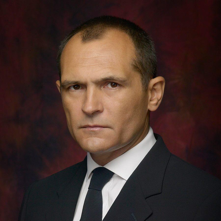 vasil-bozhkov