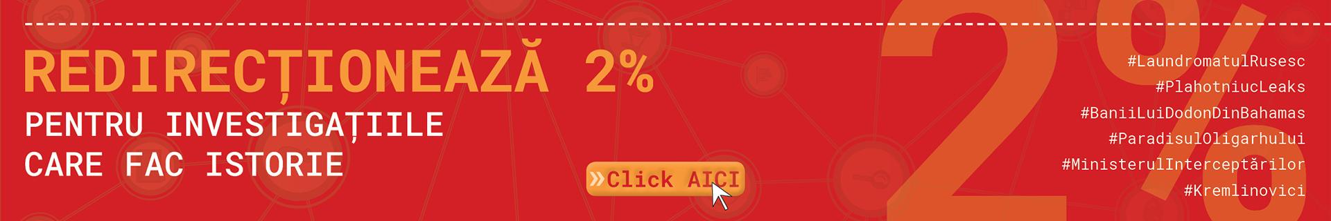 rise-2-procente-site