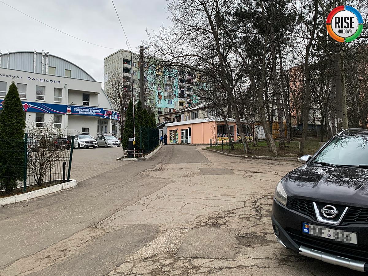 malina-mica-chisinau-1