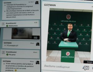 gotman-cavcaliuc-cover-2a