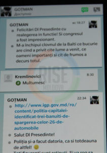 gotman-kremlinovici-10-vert