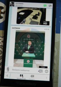 gotman-kremlinovici-8