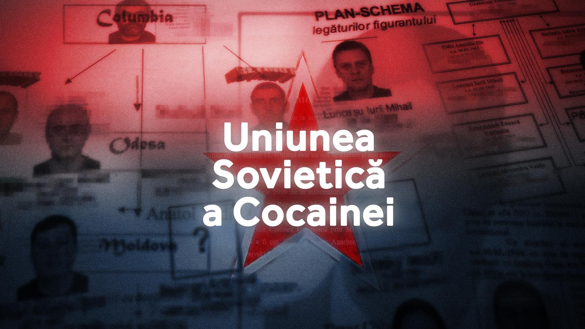 uniunea_sovietica_a_cocainei_03