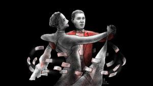 caricatura-offshorul-si-contul-bancar-din-austria-a-familiei-iurcu