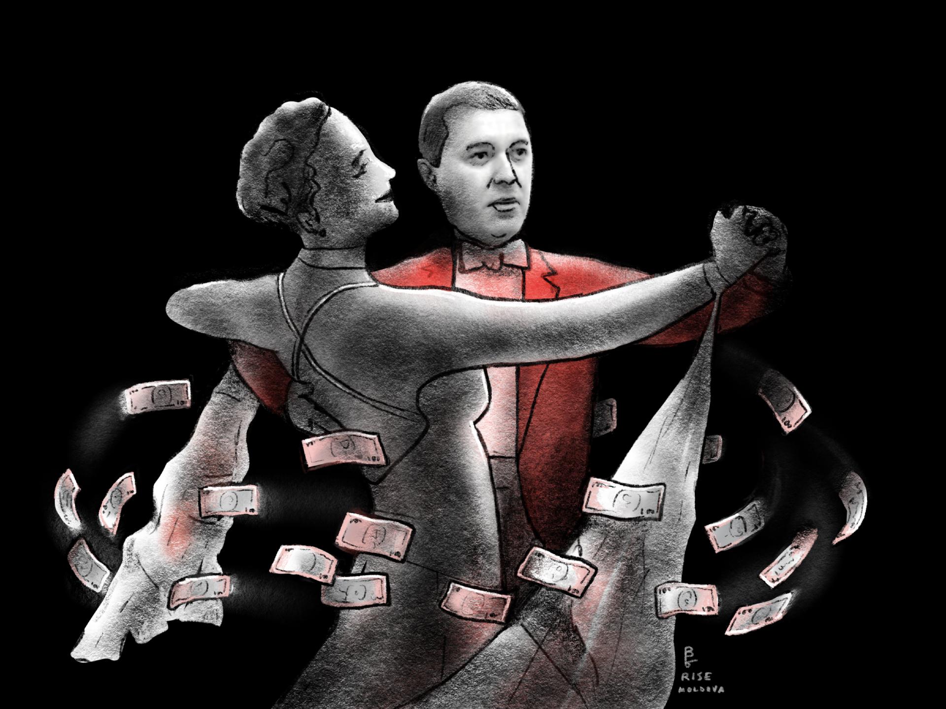 caricatura-vitalie-iucru-cover